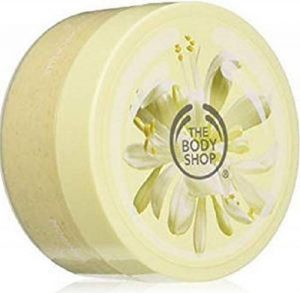 beurre corporel thé body shop TOP 3 image 0 produit