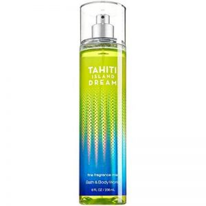 brume bath and body works TOP 11 image 0 produit