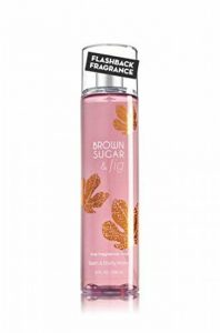 brume bath and body works TOP 3 image 0 produit