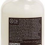 Corps Lait de Coco Lotion 250ml Coconut Milk Body Lotion 250ml for NORMAL TO DRY SKIN de la marque The Body Shop image 1 produit