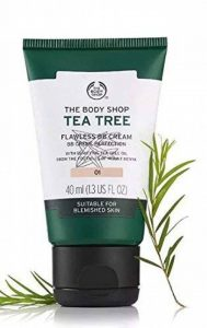 lait corporel body shop TOP 12 image 0 produit