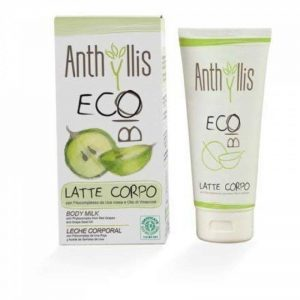 lait corporel body shop TOP 8 image 0 produit