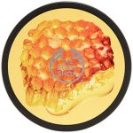 The Body Shop - Beurre Corporel- Honeymania 200ml de la marque The Body Shop image 2 produit